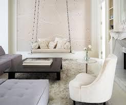 Kourtney Kardashian Home Decor by 100 Kourtney Kardashian New Home Decor Kourtney Kardashian