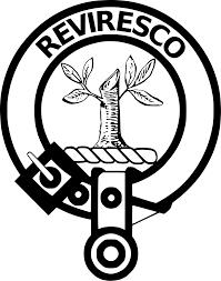 clan macewen wikipedia