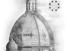 know the history and architecture of taj mahal palace mumbai