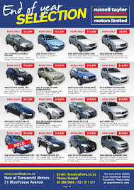 best motorbuys 18 12 15 by local newspapers issuu