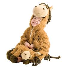 horse jockey halloween costume horse costumes