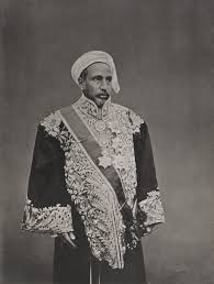 Awn It File Awn Al Rafiq 1885 Png Wikimedia Commons