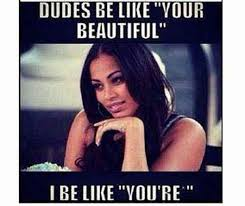 Single Woman Meme - 25 empowering quotes for the newly single woman memes humor and