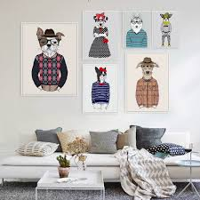 Hippie Home Decor by Compare Prices On Hippie Wall Art Online Shopping Buy Low Price