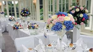 wedding flowers hertfordshire april flowers for weddings wedding flowers hertfordshire wedding