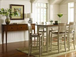 Dining Room Furniture Brands by Dining Room Old Colony Furniture