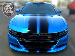 dodge charger dodge charger stripes racing stripes r t graphic kit streetgrafx
