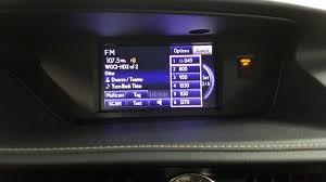 2014 lexus es 350 hybrid price used 2014 lexus es 350 premium stock 5424 jidd motors des
