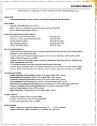 Sample Construction Manager Resume by Bank Account Closing Letter Format Sample Cover Templates Pete