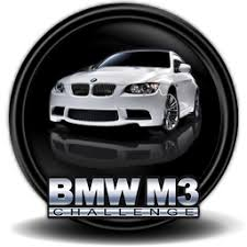 bmw service info icons bmw m3 challenge 1 icon mega pack 05 iconset exhumed