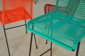 Esszimmerstuhl Kunststoff Stuhl Kunststoff Artownit For
