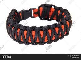paracord woven bracelet images 550 parachute cord image photo free trial bigstock jpg
