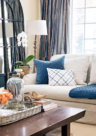 spring living room tour tidbits u0026twine