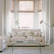 109 best minimalist fall decorating ideas interior images on