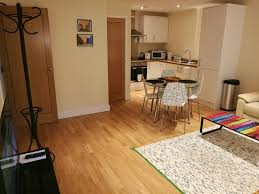 Laminate Flooring Swindon The Swindon Pad