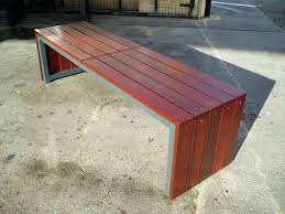 70 best deck bench seating design ideas for your backyard deck