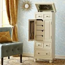 Buy Armoire Furniture Jewelry Armoire Foter