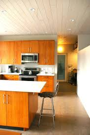 Design House Furniture Vancouver by Vancouver Island Passive House Comox Marken Dc