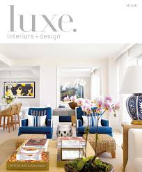 luxe magazine september 2015 miami by sandow media llc issuu