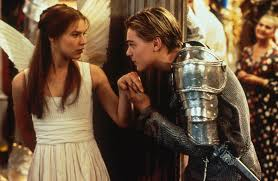 theme of romeo and juliet and pyramus and thisbe the timeless appeal of the star crossed lovers trope my history cafe