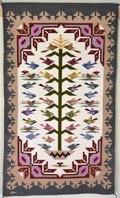 105 best navajo rugs images on navajo rugs navajo
