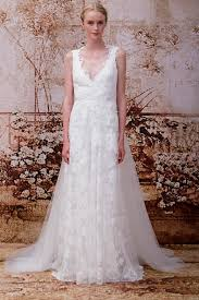 lhuillier wedding dresses lhuillier wedding dresses autumn fall 2014 collection