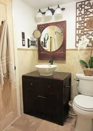 get 20 asian toilet accessories ideas on pinterest without