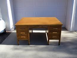 Partner Desks Home Office by Office Partner Desk Office Furniture Partner Desks Home Office