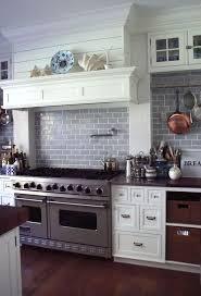 Kitchen Tiles Wall Designs 1341 Best Backsplash Ideas Images On Pinterest Dream Kitchens