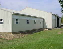 Pole Barns Dayton Ohio Welcome To Worch Lumber Worch Lumber