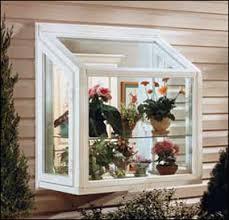 kitchen garden window ideas garden windows chicago rockford illinois