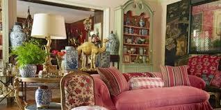 home design exles 10 best home design exles interior designer homes
