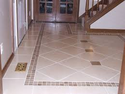 Unique Bathroom Floor Ideas Floor Tile Bathroom Floor Tile Ideas Size Of Scandanavian