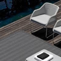 tappeti esterno www milanodesignweek org tappeti per giardini e terrazzi