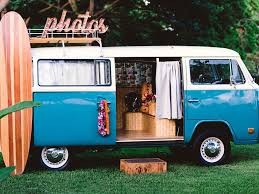 wedding photo booth ideas wedding photo booth ideas you ll