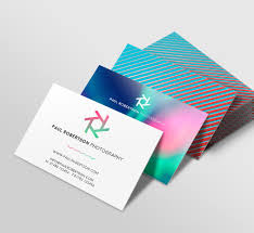laminated business cards gloss matt lamination solopress uk