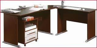 conforama le de bureau bureau beautiful conforama bureau conforama bureau