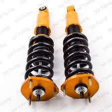 toyota lexus altezza for sale aliexpress com buy fit lexus is300 jce10 toyota altezza rs 200