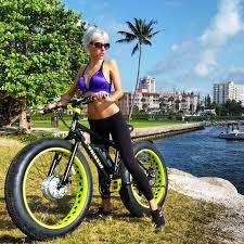 Rad Power Bikes Electric Bike by Bikes Rad Power Bikes Discount Code Sondors Ebike Thin Fat Tire