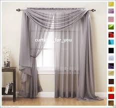 White And Navy Striped Curtains Interiors Magnificent Navy Blue Suede Curtains Navy Blue Striped