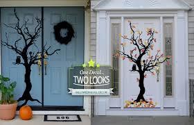 fall u0026 halloween tree trading phrases