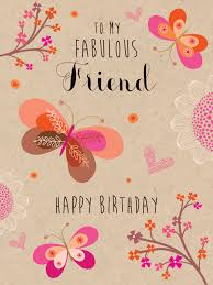 best 25 happy birthday friend happy birthday friendship images