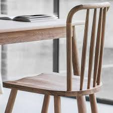 Hudson Dining Chair Hudson Living Wycombe Dining Chair