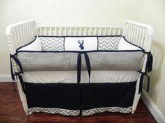 Custom Boy Crib Bedding Custom Baby Crib Bedding Set Boy Baby By Babybeddingbyjbd Custom