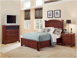bedroom hgtv bedroom designs modern master bedroom interior