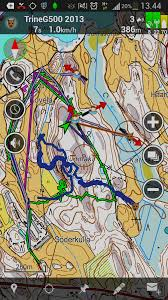 Hunting Gps Maps Tracker For Android The Ultimate Hunting And Outdoor App Tracker Fi