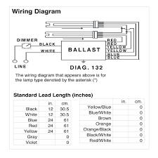 philips dali ballast wiring diagram inside dimmable ochikara biz