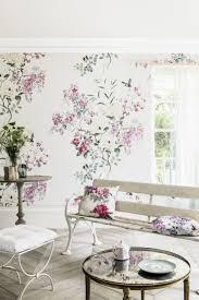 Magnolia Wallpaper by 61 Best Trends Botanicals Images On Pinterest True Colors