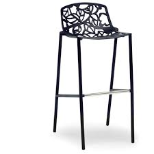 chic design budget bar stools home designing
