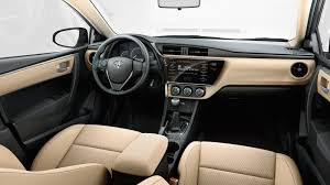 toyota brands toyota corolla specifications family cars toyota ireland cogans
